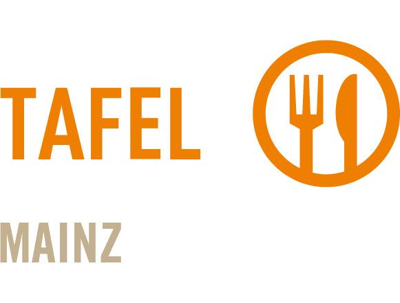 Mainzer Tafel